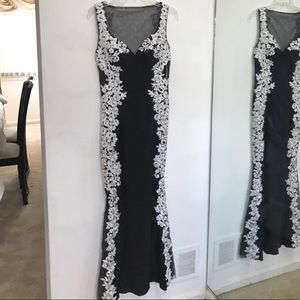 ISO this dress